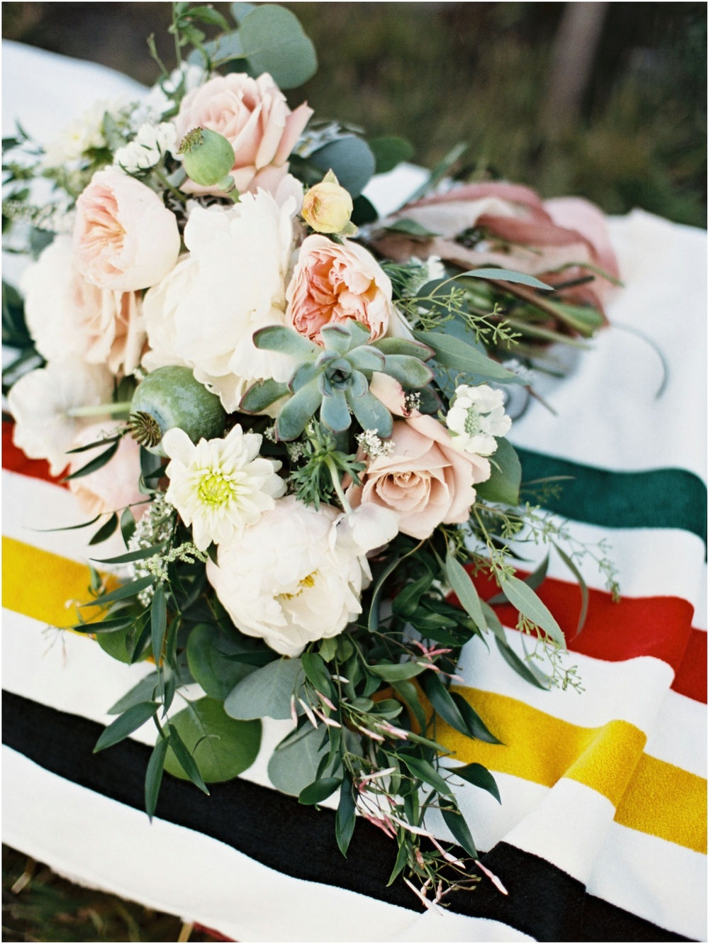 Montana_Film_Wedding_Photographer0001.jpg