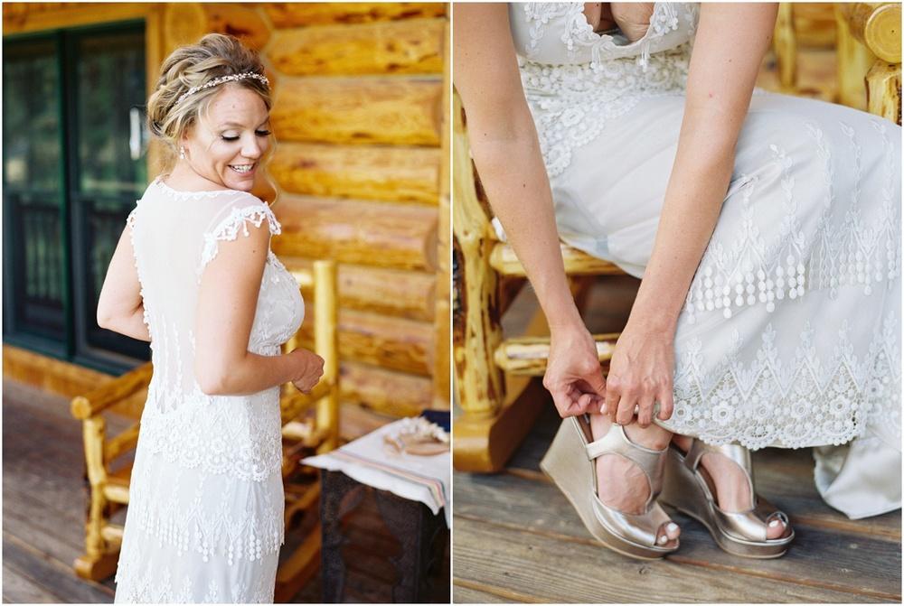 Montana_Film_Wedding_Photographer0004.jpg