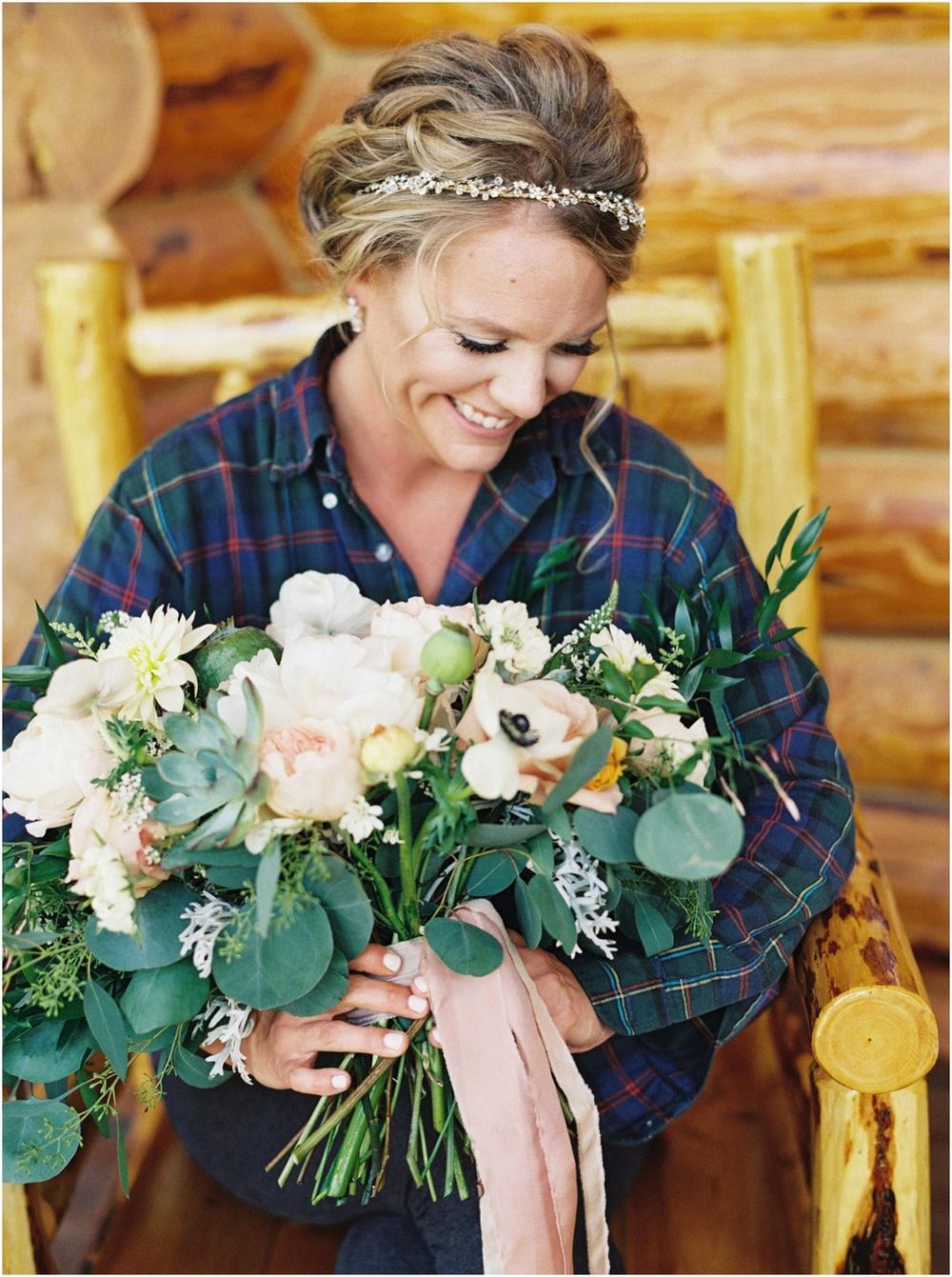 Montana_Film_Wedding_Photographer0003.jpg