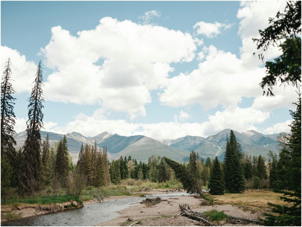 Montana_Film_Wedding_Photographer0009.jpg