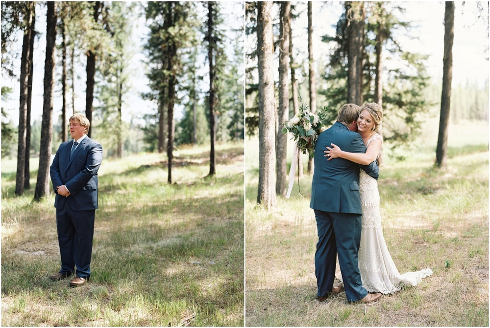 Montana_Film_Wedding_Photographer0013.jpg