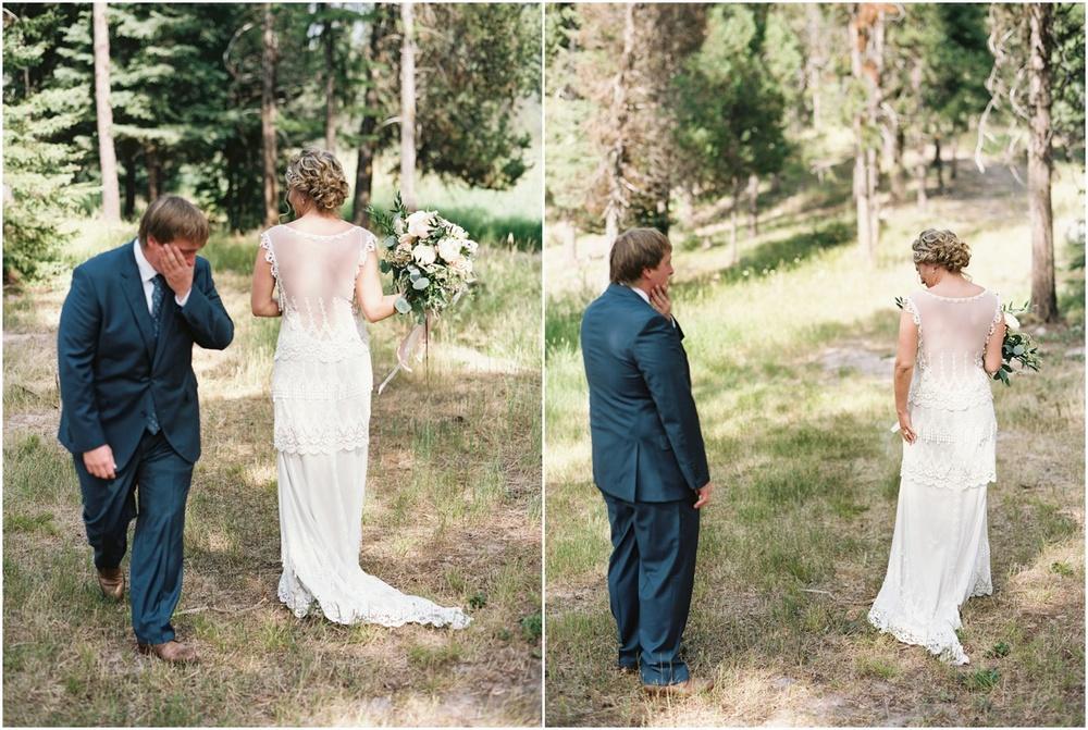 Montana_Film_Wedding_Photographer0014.jpg