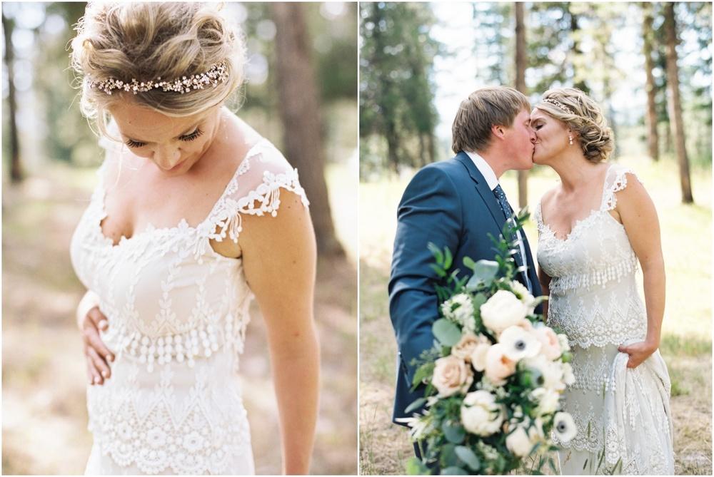 Montana_Film_Wedding_Photographer0016.jpg