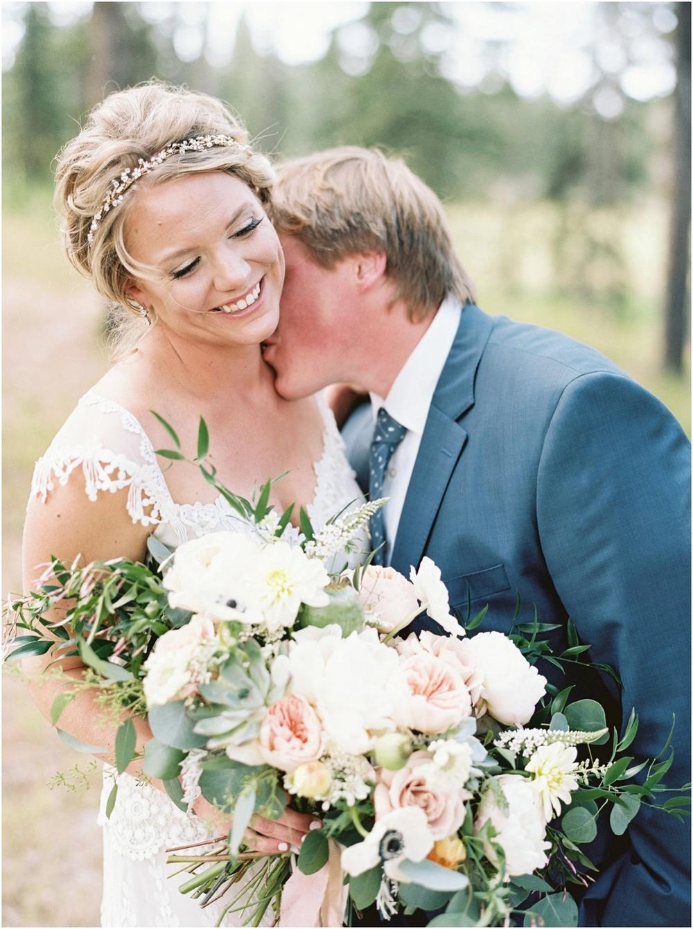 Montana_Film_Wedding_Photographer0017.jpg