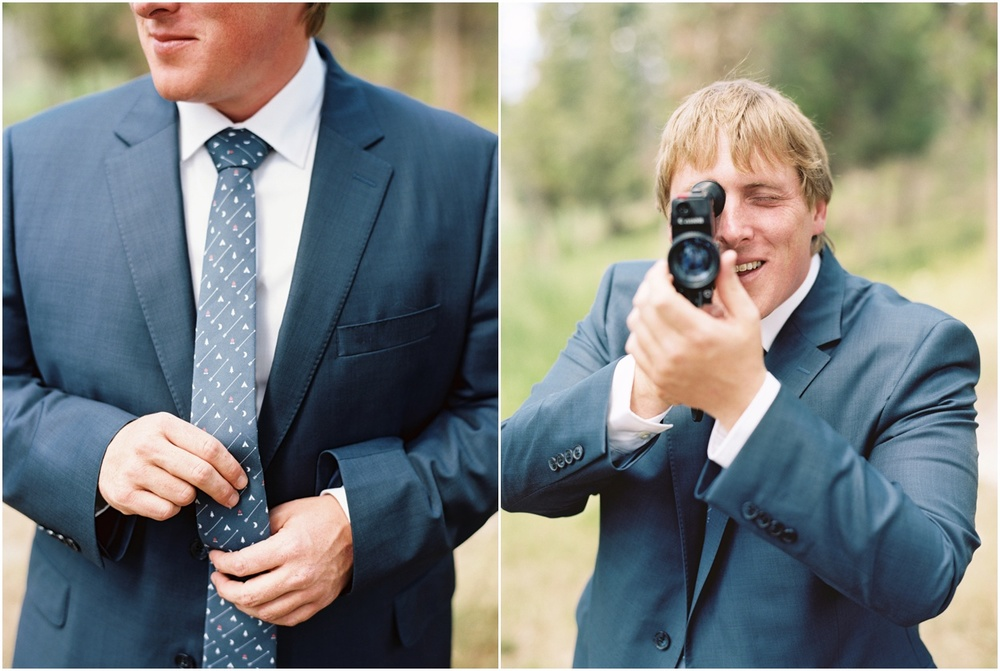 Montana_Film_Wedding_Photographer0018.jpg