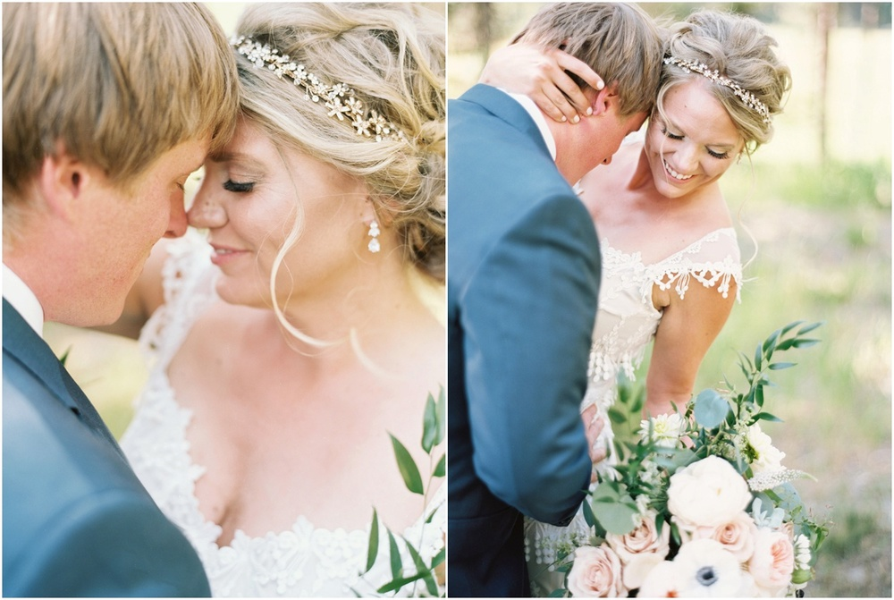 Montana_Film_Wedding_Photographer0021.jpg
