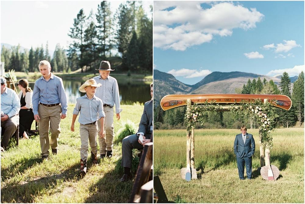 Montana_Film_Wedding_Photographer0024.jpg