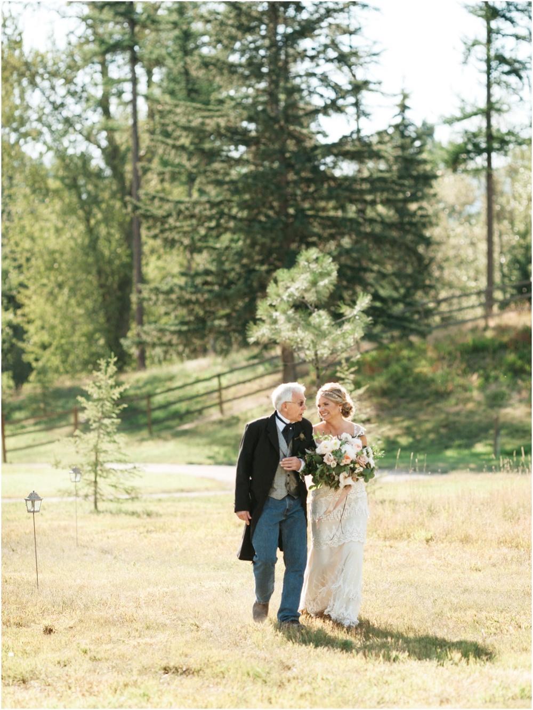 Montana_Film_Wedding_Photographer0025.jpg
