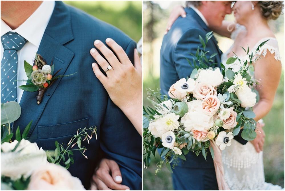 Montana_Film_Wedding_Photographer0020.jpg
