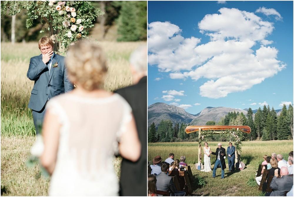 Montana_Film_Wedding_Photographer0026.jpg