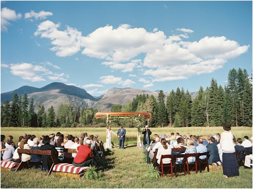 Montana_Film_Wedding_Photographer0027.jpg