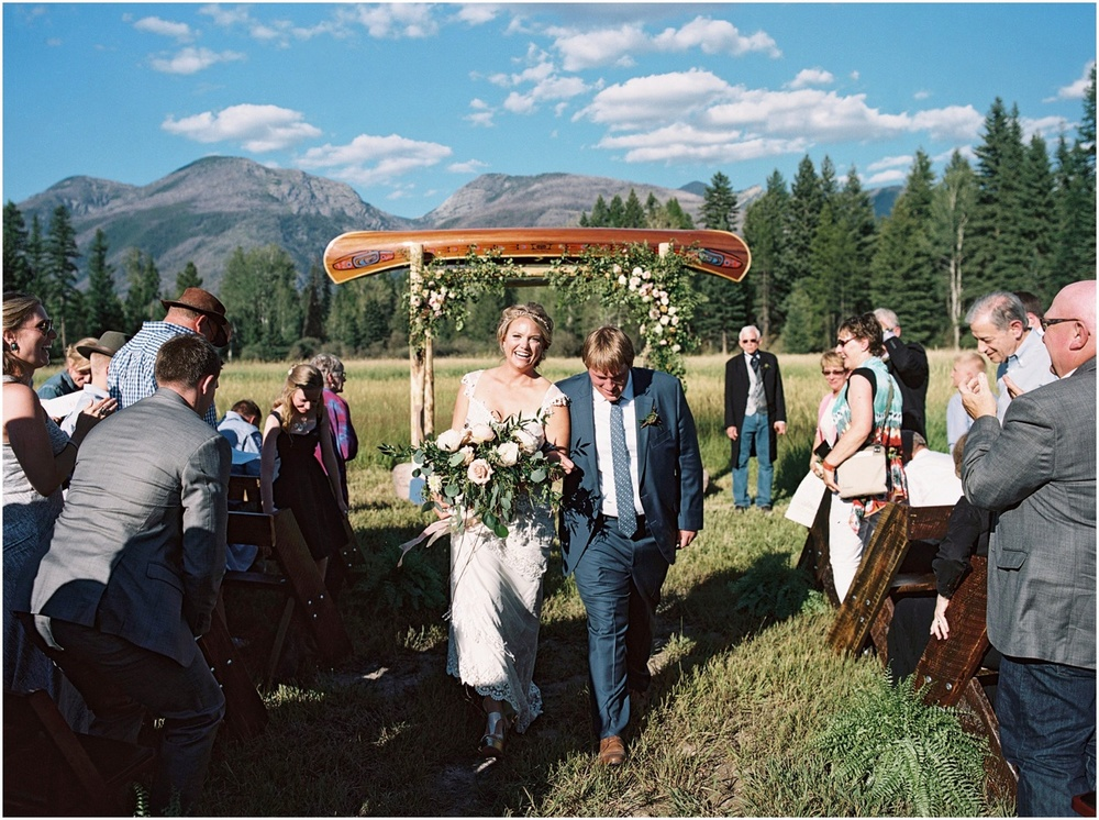 Montana_Film_Wedding_Photographer0029.jpg