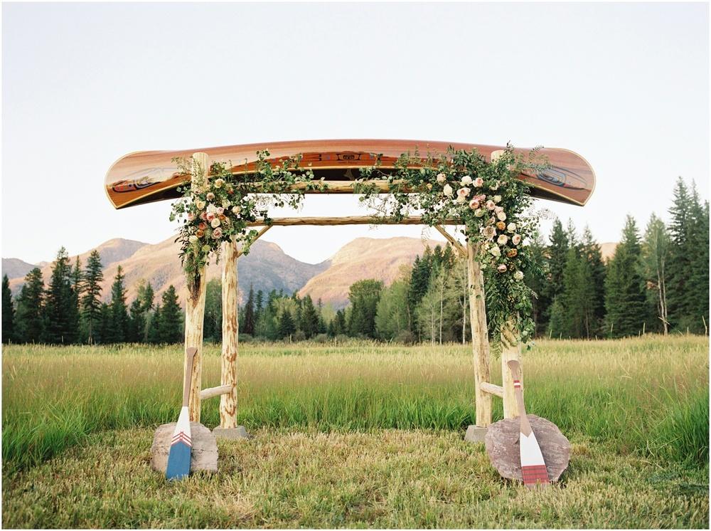 Montana_Film_Wedding_Photographer0033.jpg