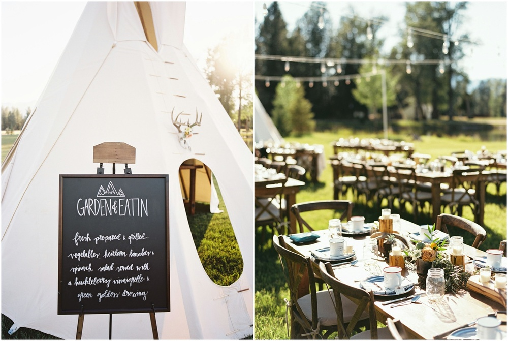 Montana_Film_Wedding_Photographer0039.jpg