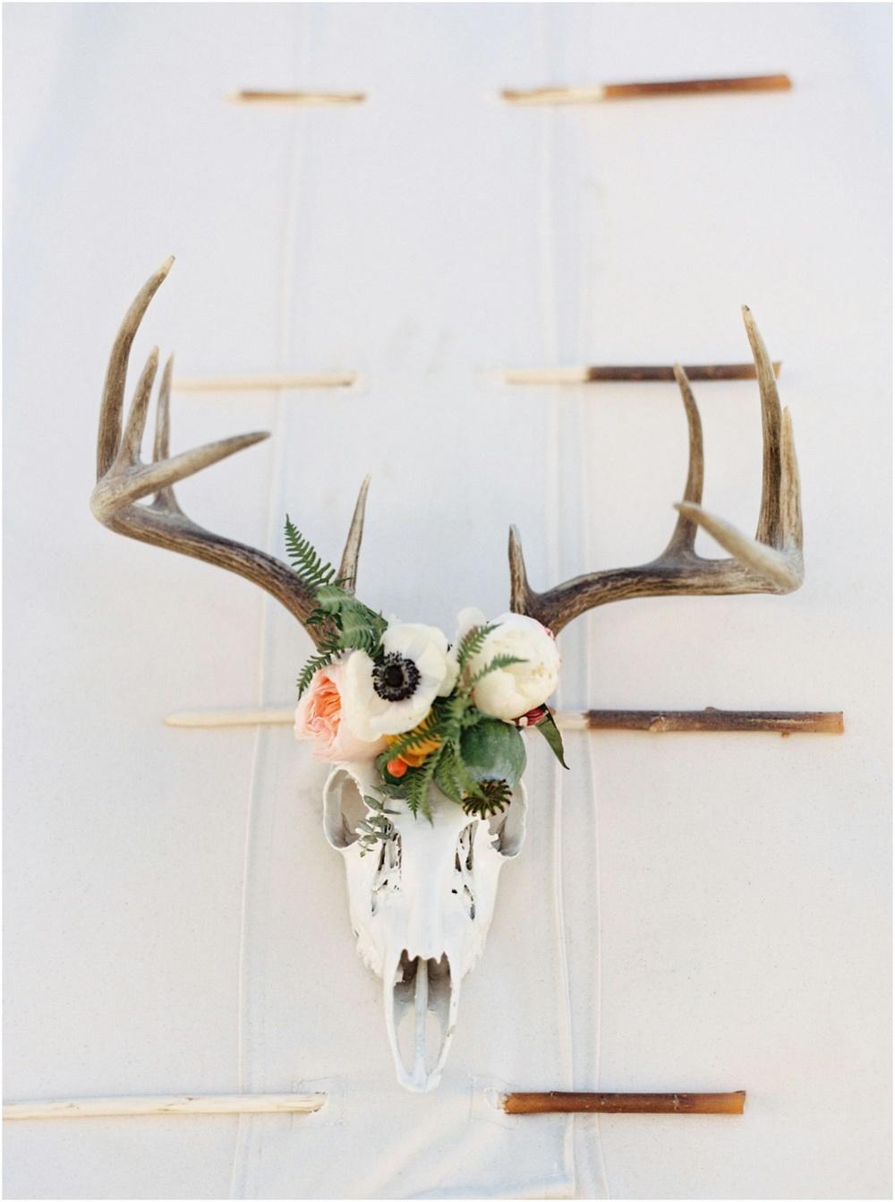 Montana_Film_Wedding_Photographer0040.jpg