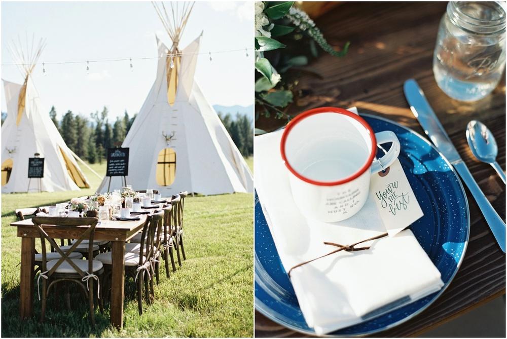 Montana_Film_Wedding_Photographer0041.jpg