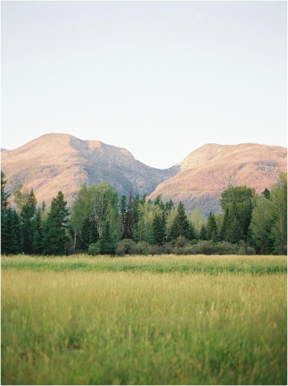 Montana_Film_Wedding_Photographer0038.jpg