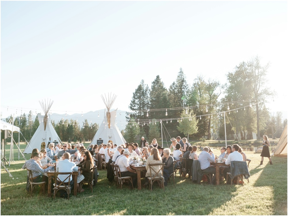 Montana_Film_Wedding_Photographer0045.jpg