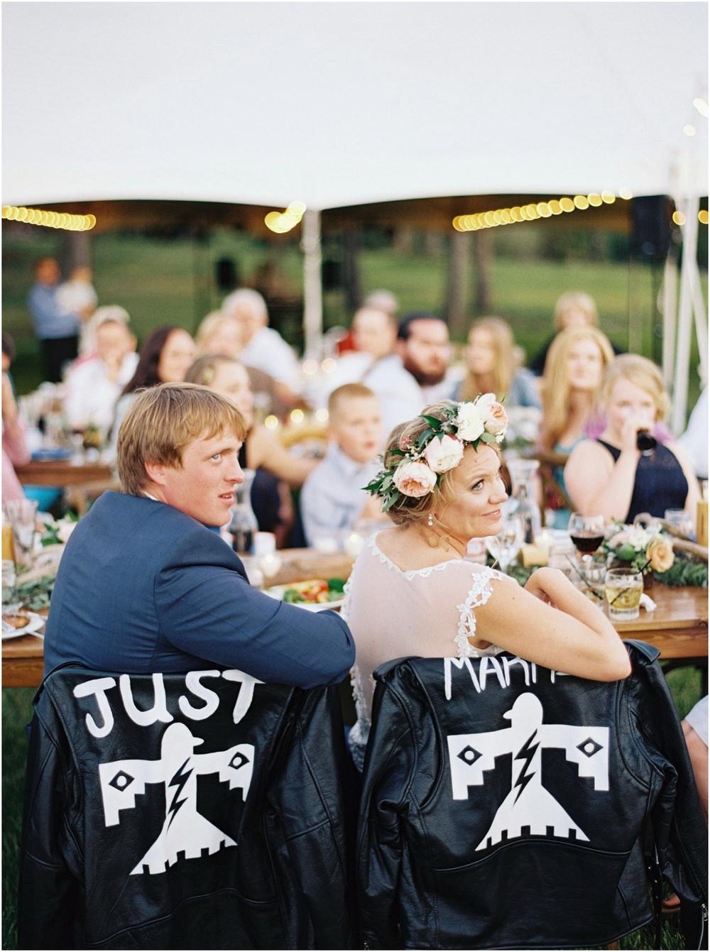 Montana_Film_Wedding_Photographer0046.jpg