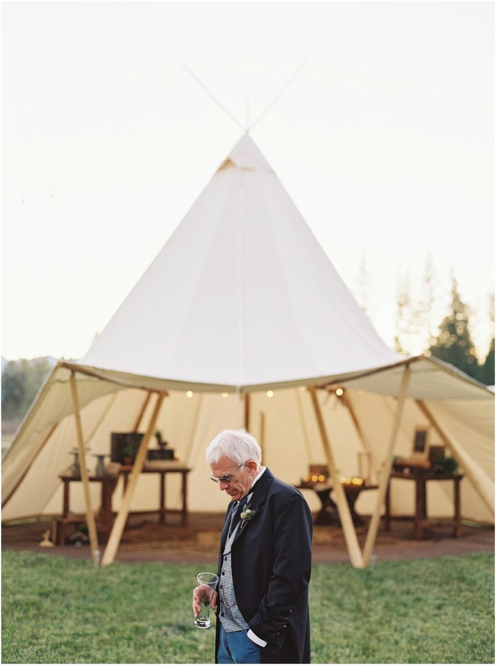 Montana_Film_Wedding_Photographer0047.jpg