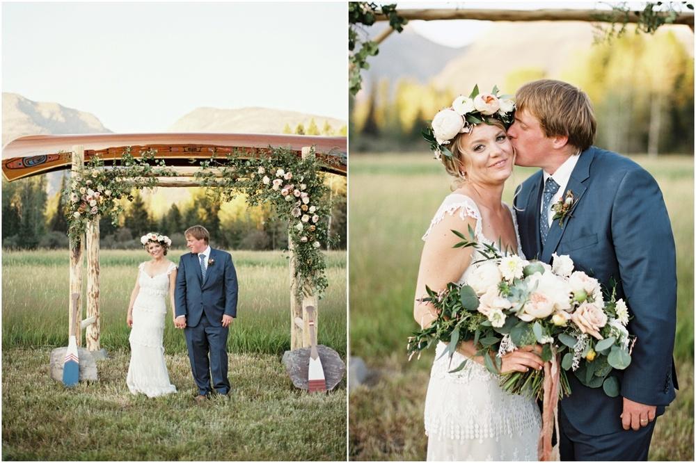 Montana_Film_Wedding_Photographer0048.jpg