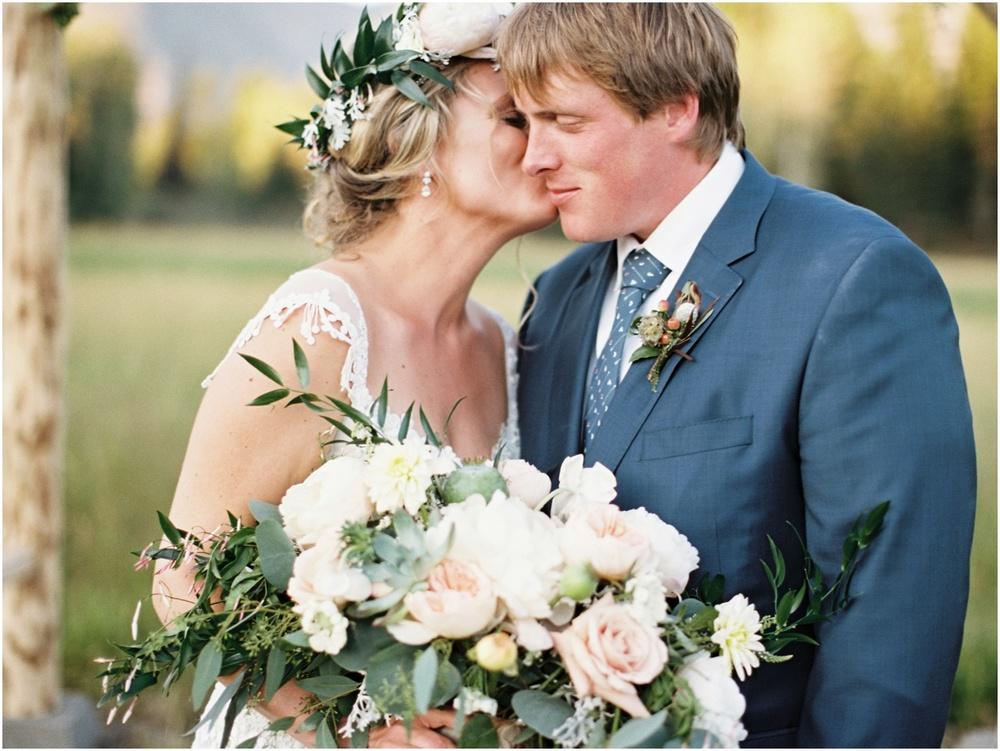 Montana_Film_Wedding_Photographer0049.jpg