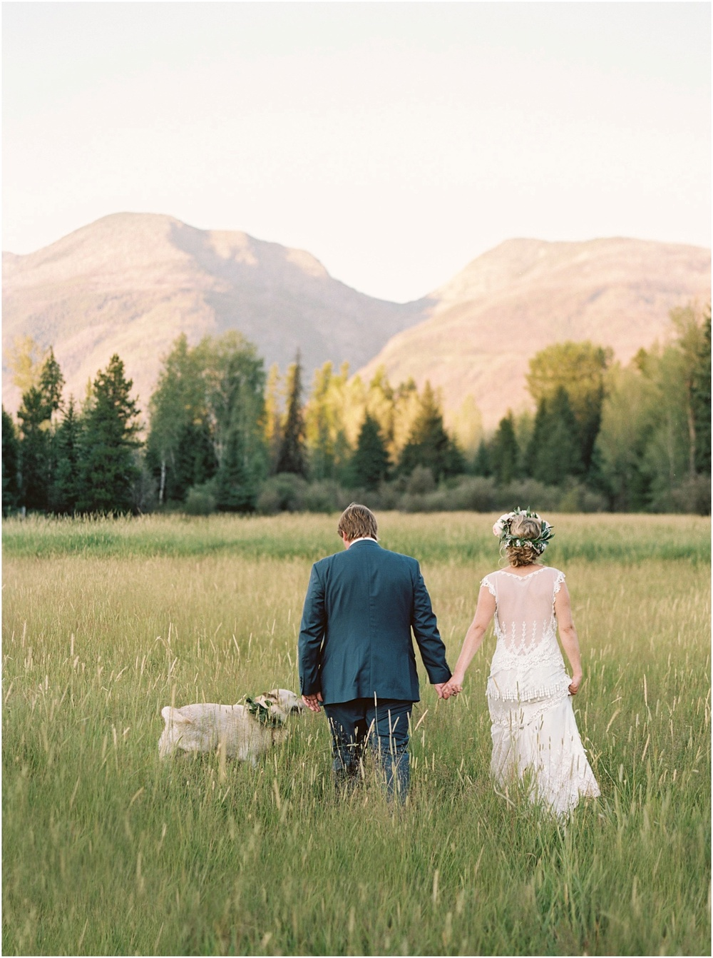 Montana_Film_Wedding_Photographer0051.jpg