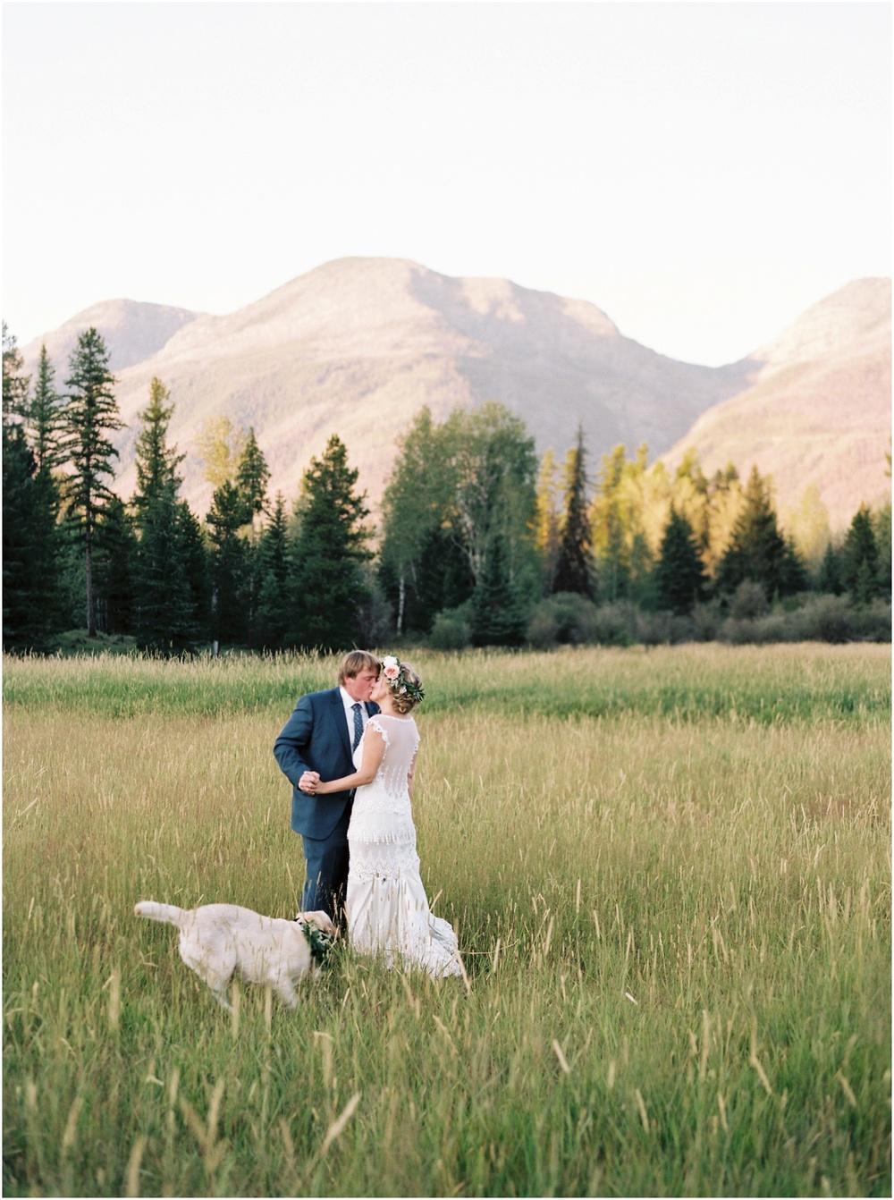 Montana_Film_Wedding_Photographer0052.jpg