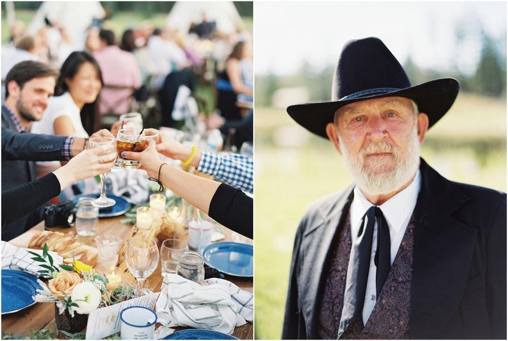 Montana_Film_Wedding_Photographer0055.jpg