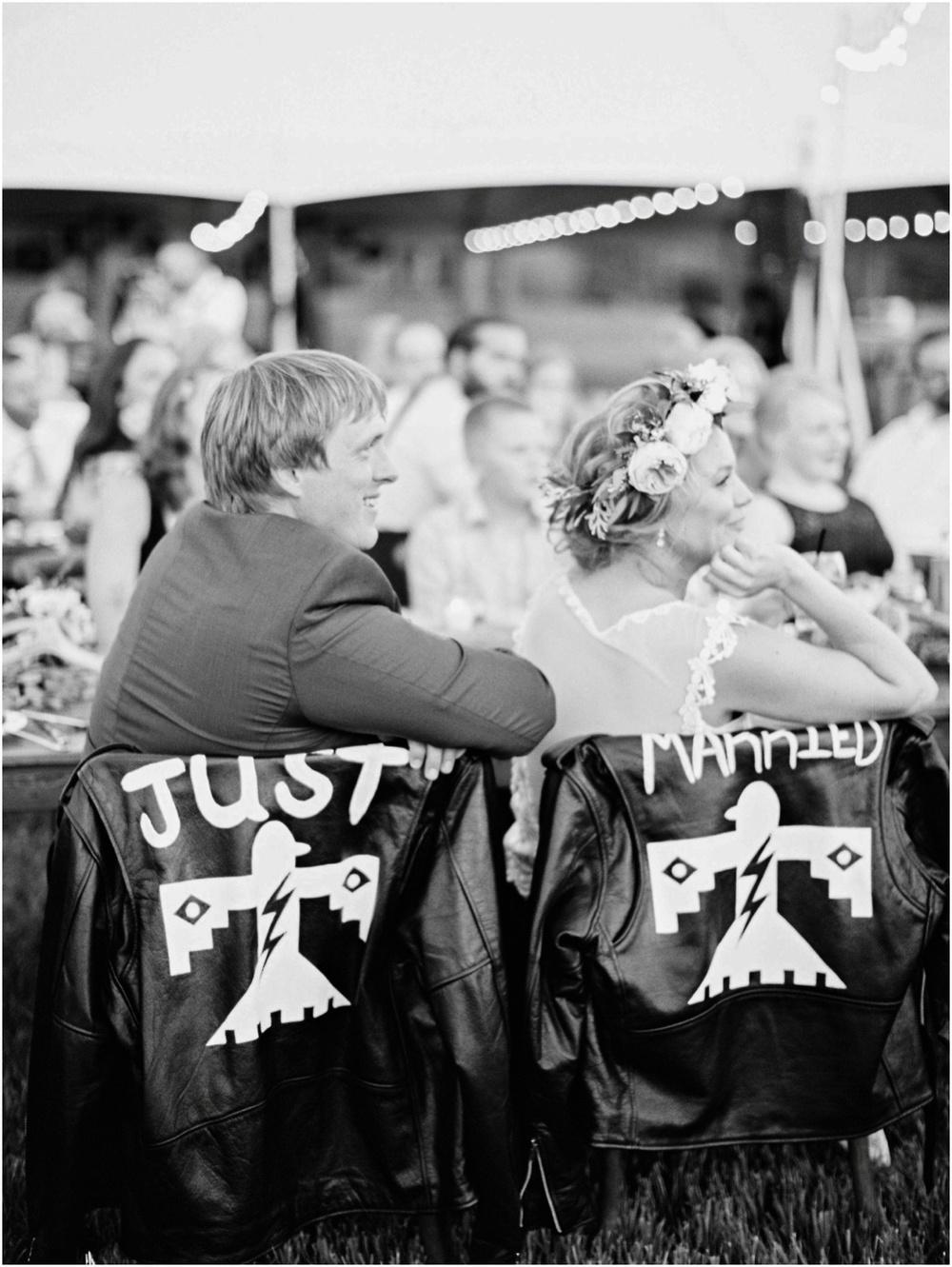 Montana_Film_Wedding_Photographer0058.jpg