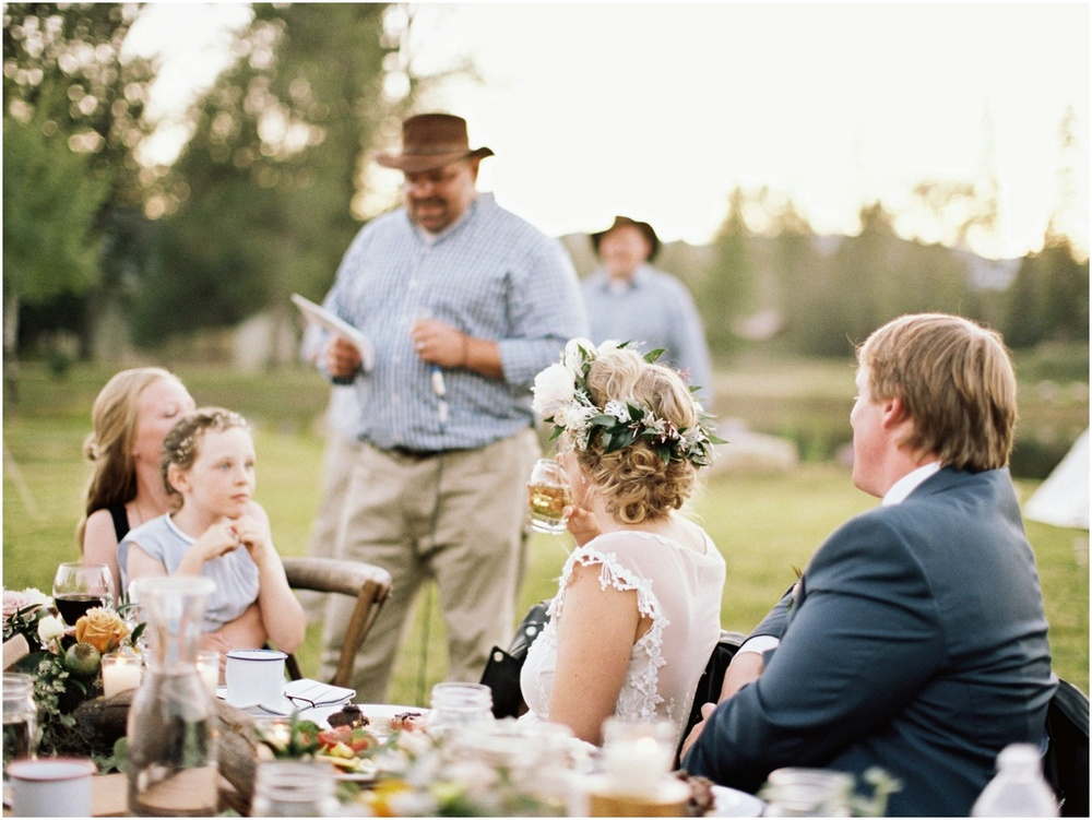 Montana_Film_Wedding_Photographer0057.jpg