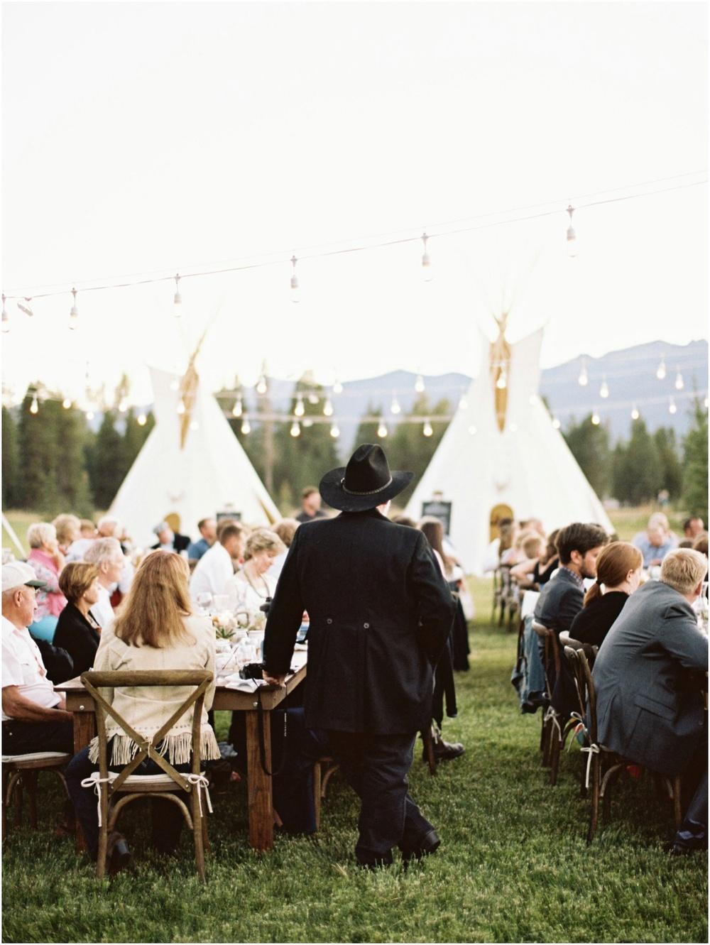 Montana_Film_Wedding_Photographer0059.jpg
