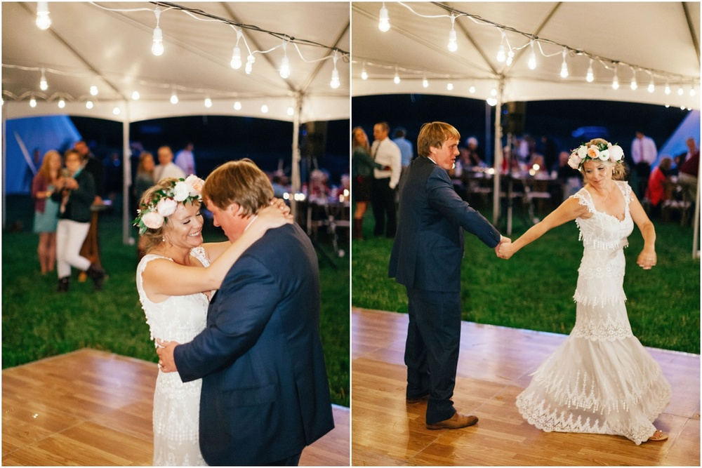 Montana_Film_Wedding_Photographer0061.jpg