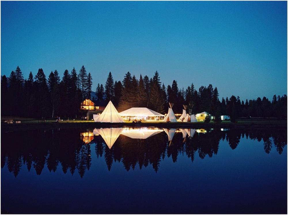 Montana_Film_Wedding_Photographer0063.jpg