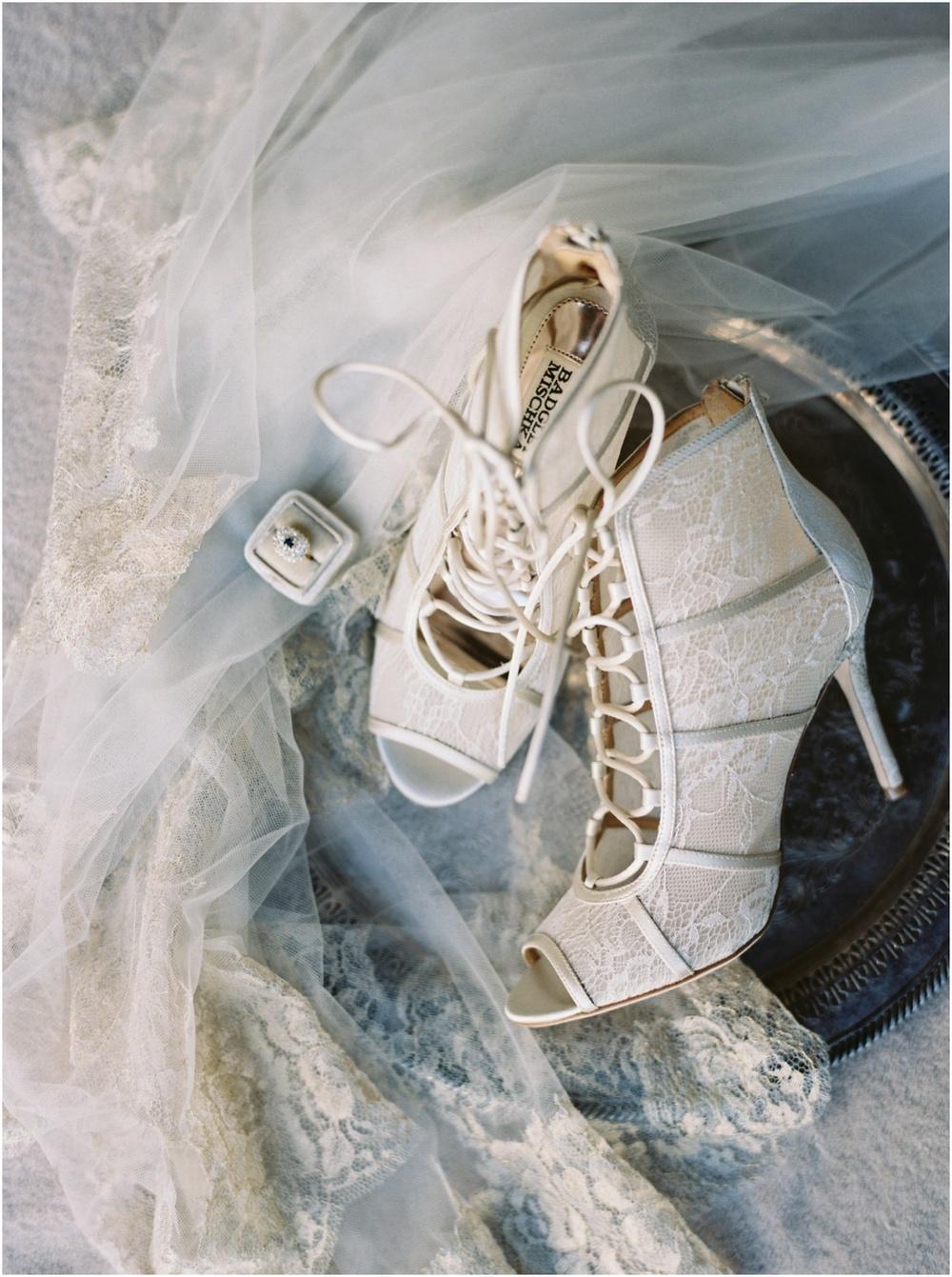 California_Film_Wedding_Photographer_HolmanRanch0004.jpg