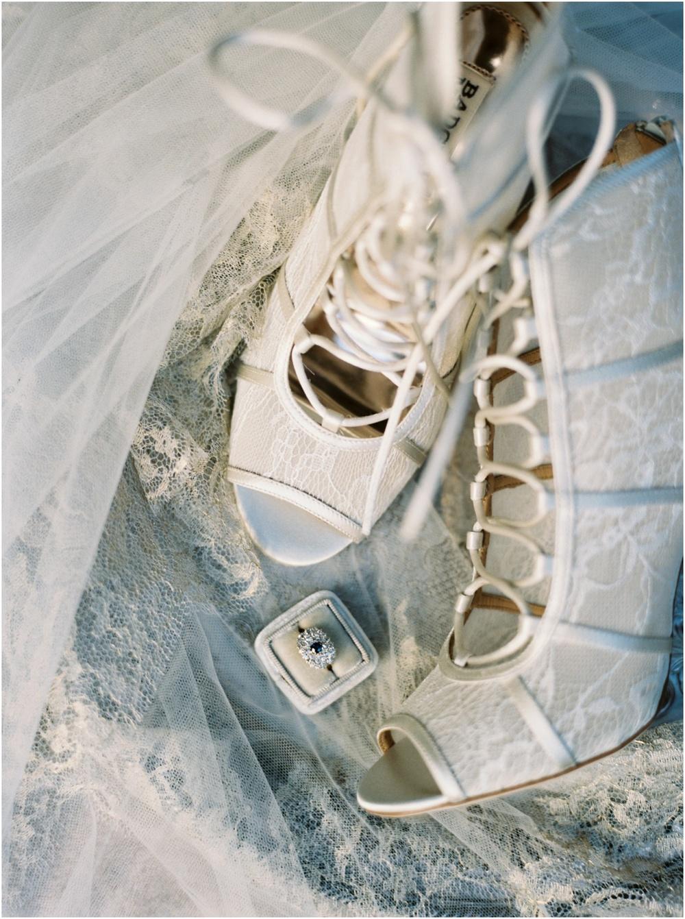 California_Film_Wedding_Photographer_HolmanRanch0012.jpg