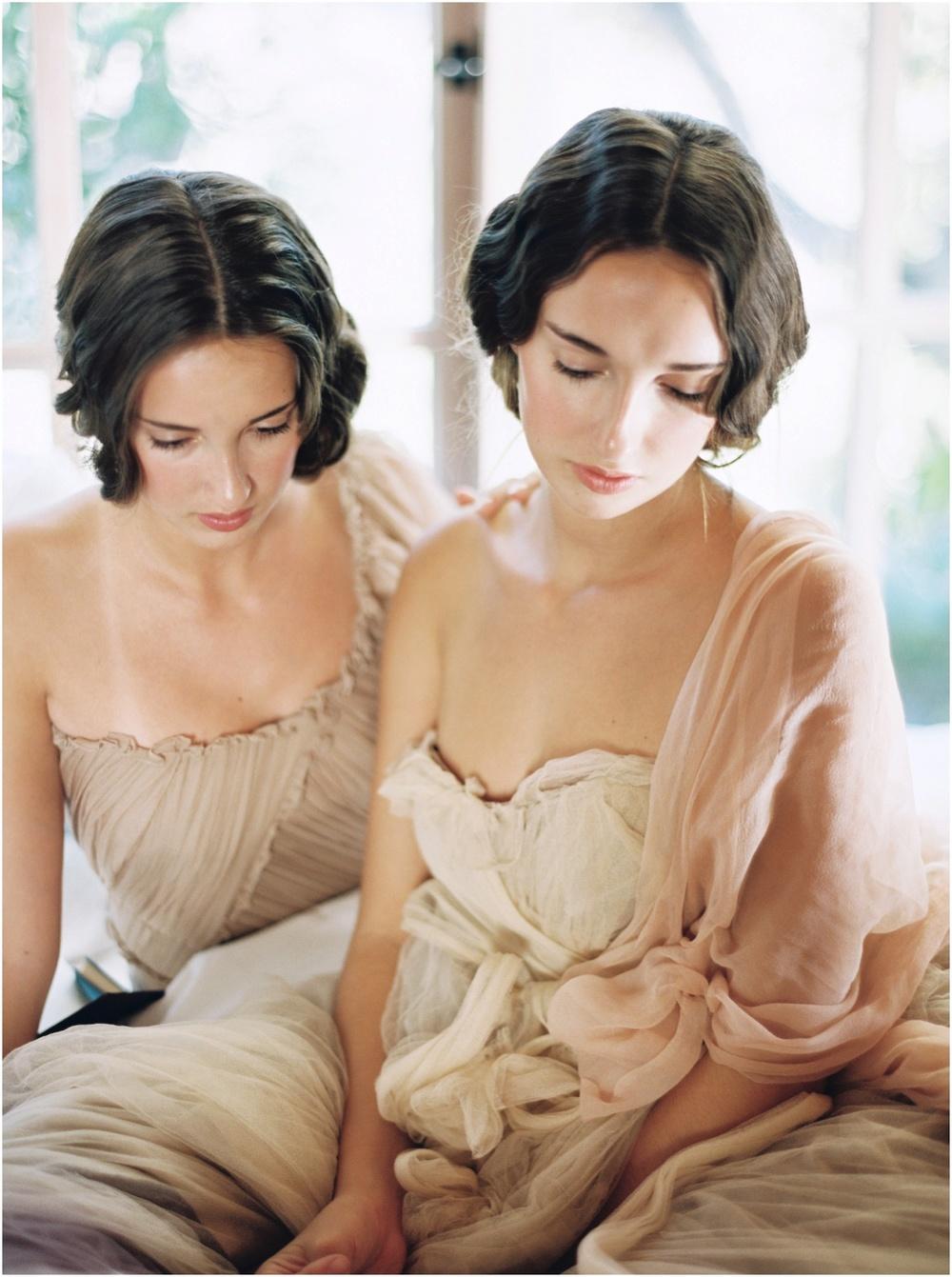 California_Film_Wedding_Photographer_HolmanRanch0014.jpg