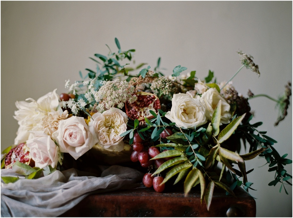 California_Film_Wedding_Photographer_HolmanRanch0016.jpg