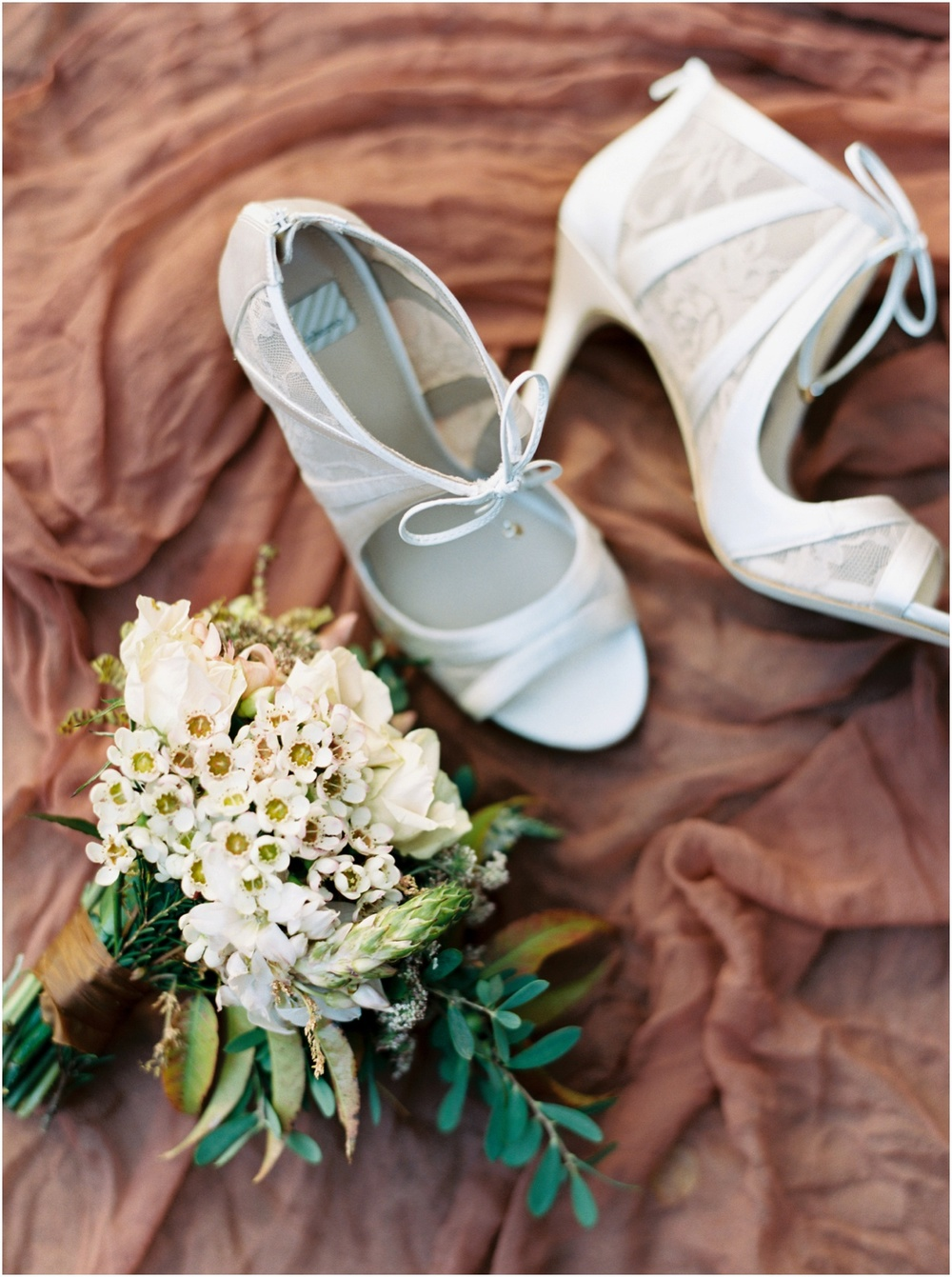 California_Film_Wedding_Photographer_HolmanRanch0021.jpg