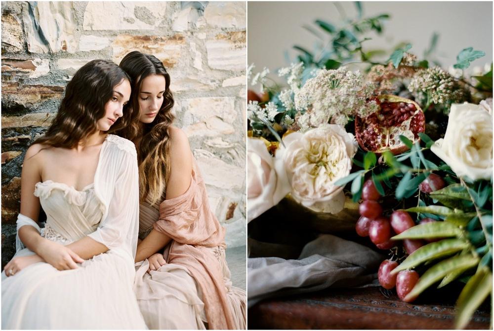 California_Film_Wedding_Photographer_HolmanRanch0023.jpg