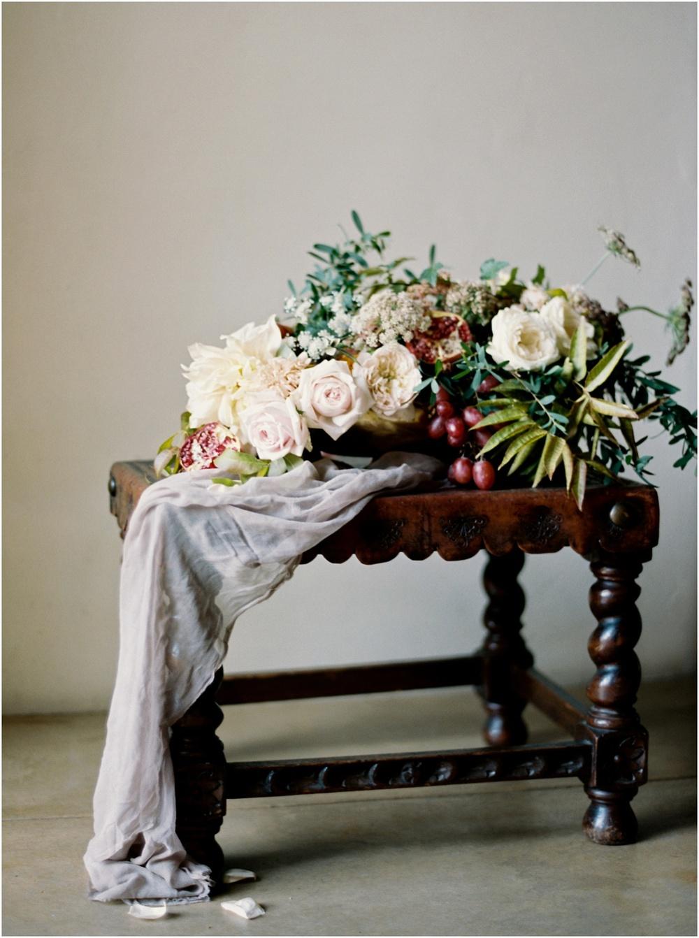 California_Film_Wedding_Photographer_HolmanRanch0026.jpg