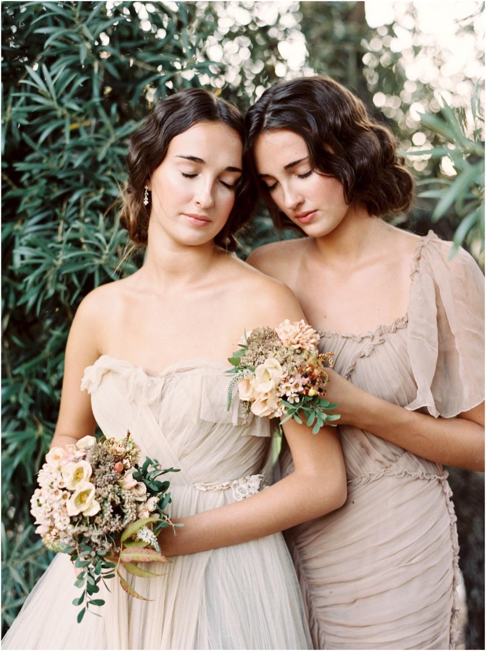 California_Film_Wedding_Photographer_HolmanRanch0028.jpg
