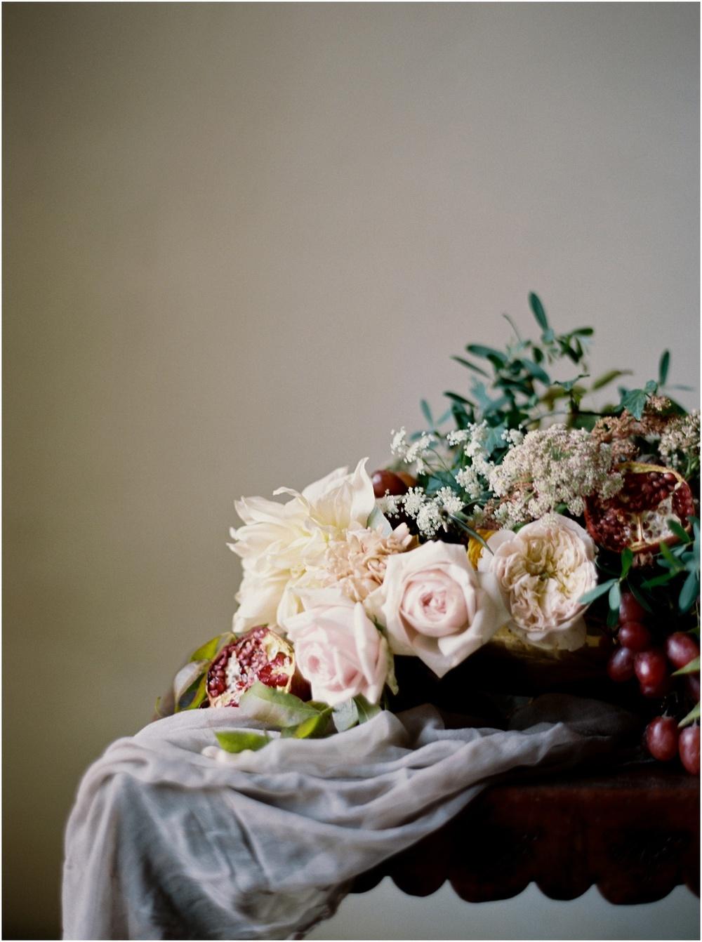 California_Film_Wedding_Photographer_HolmanRanch0030.jpg