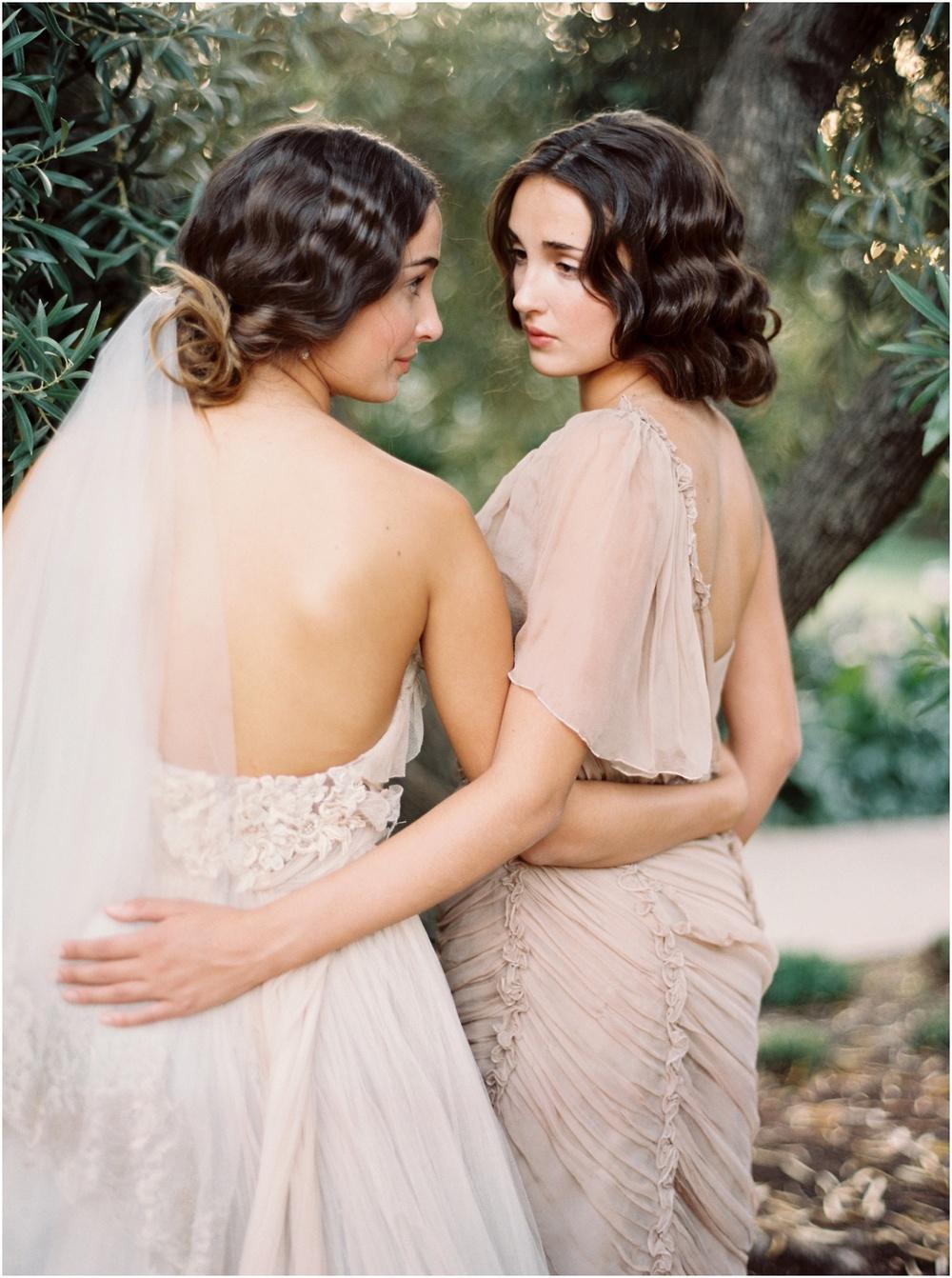 California_Film_Wedding_Photographer_HolmanRanch0033.jpg
