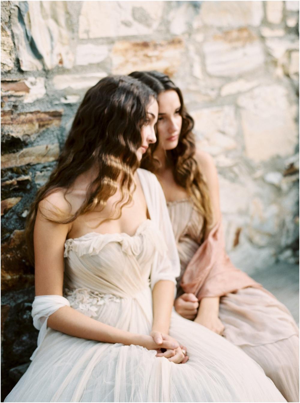 California_Film_Wedding_Photographer_HolmanRanch0035.jpg
