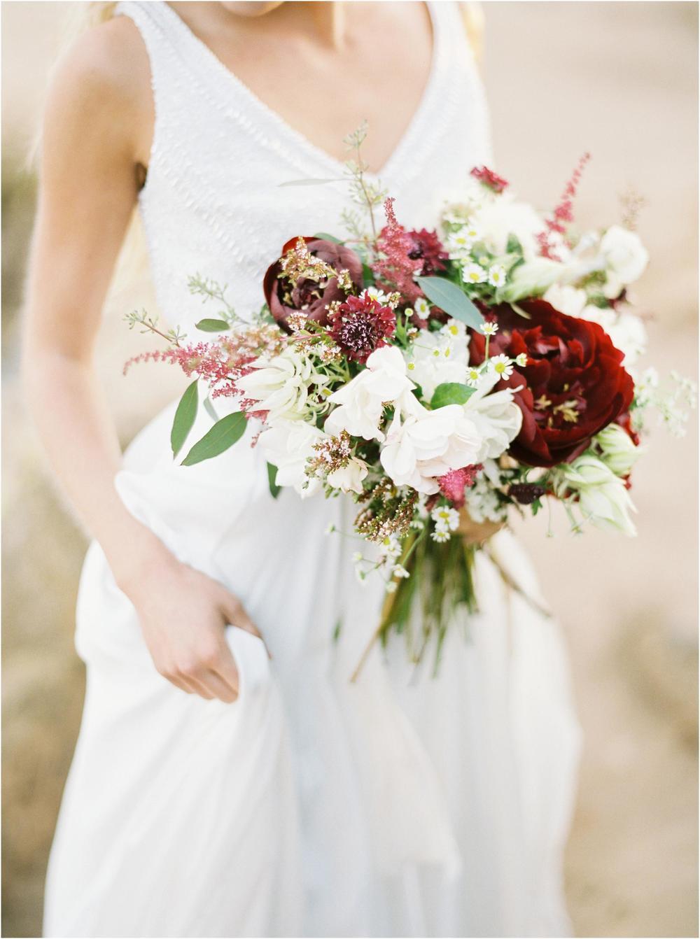 malibu_california_wedding_photographer00002.jpg