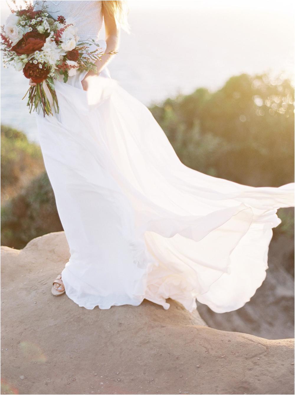 malibu_california_wedding_photographer00007.jpg