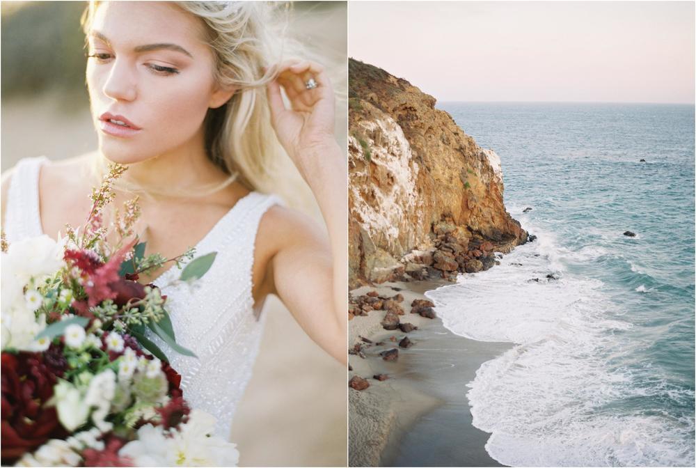 malibu_california_wedding_photographer00008.jpg