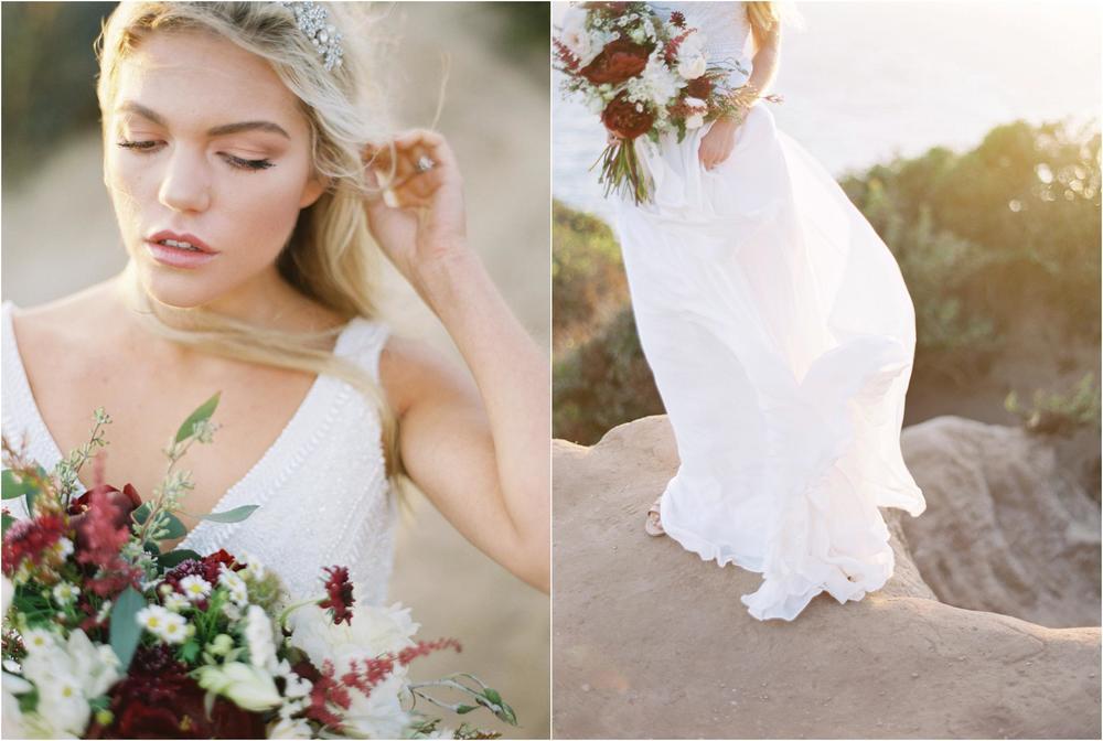 malibu_california_wedding_photographer00010.jpg