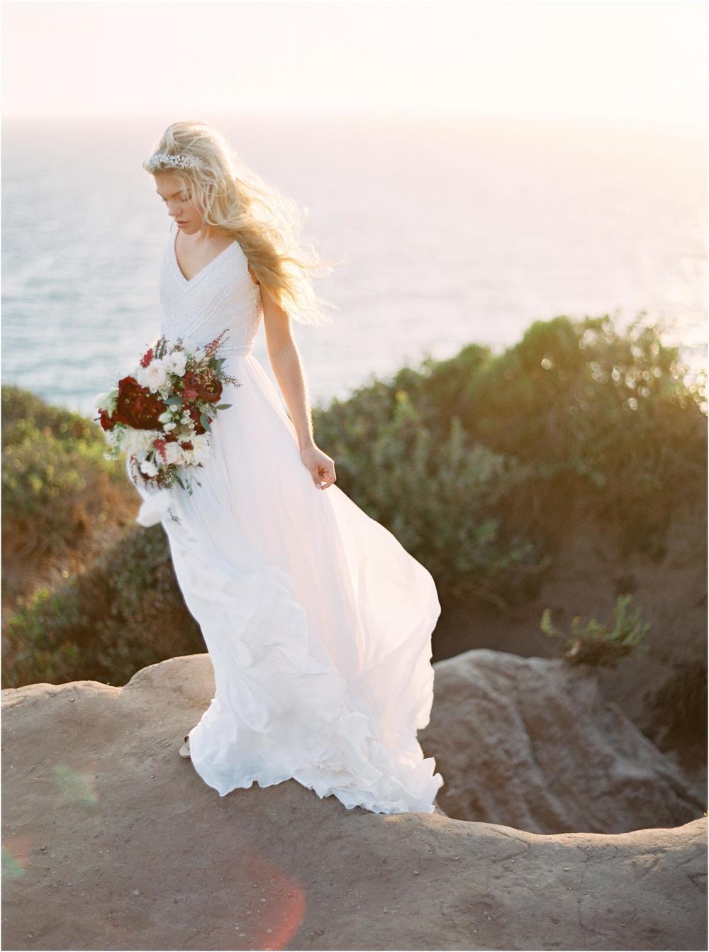 malibu_california_wedding_photographer00012.jpg